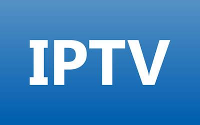 Настройка IPTV на смарт приставке для телевизора, фото