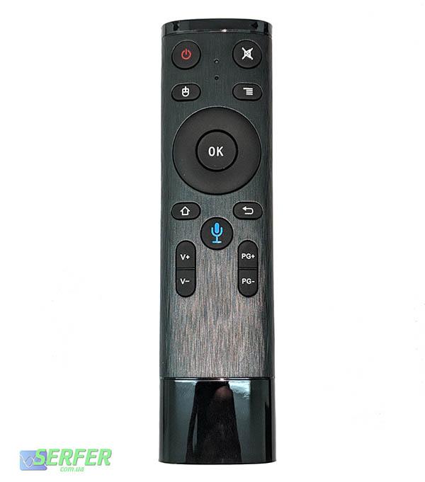 Пульт X99 tv box, фото