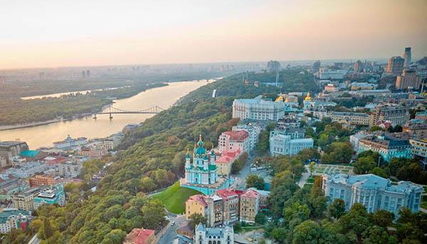 купить андроид смарт приставку в Киеве, фото