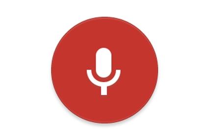 Голосовой поиск в смарт приставке андроид