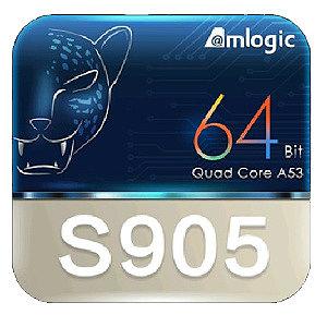 Amlogic s905 купить