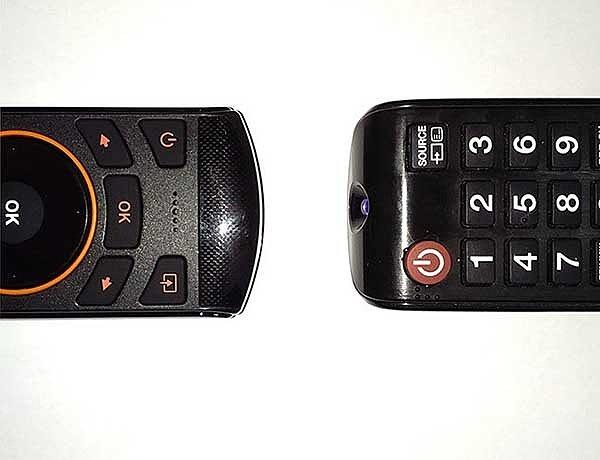 программирование кнопок i25/i25a, фото