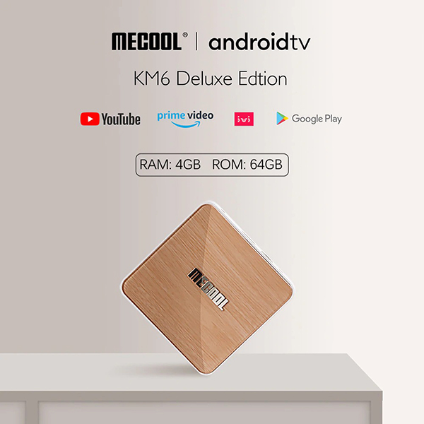 mecool-km6-deluxe