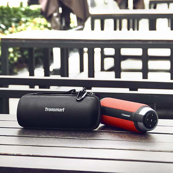 Чехол Tronsmart Element T6