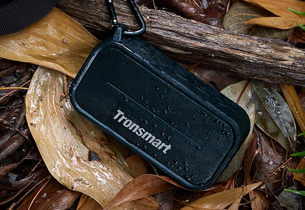 Element t2 Tronsmart