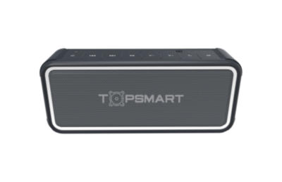 Topsmart Bluetooth speakers
