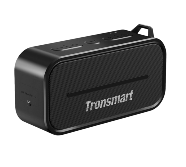 Колонка Tronsmart Element T2 портативная