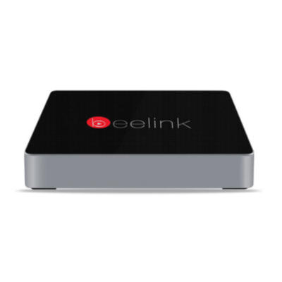 Beelink GT1 2/16 android smart tv box