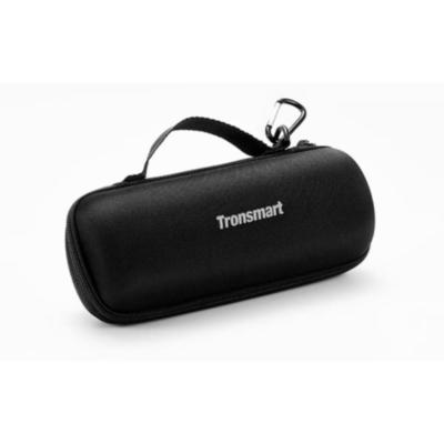 Чехол для Tronsmart T6 Element