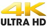 4k Tv Box android