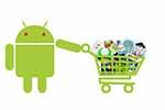 Как установить приложения на андроид смарт приставку